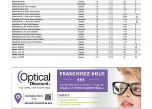 Editions Presse Optic - Guide des Gravures 2 - Presse Optic