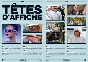 Les Editions Presse Optic - Les Annonces de l'Optique